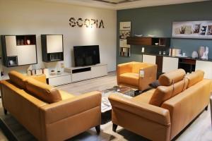 living-room-728731_1280_R