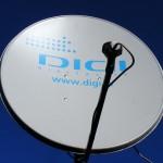 衛星放送サービスとビデオ・オンデマンドの違い