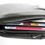 クレジットカードが無くてもdtv(dビデオ)を見る方法