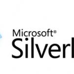 【dtv】ChromeでSilverlight問題とP040のエラー問題を解決する方法