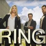 FRINGE/フリンジが見放題の動画配信サービス
