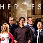 HEROES/ヒーローズが見放題の動画配信サービス