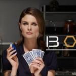 BONES /ボーンズが見放題の動画配信サービス