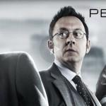 パーソン・オブ・インタレストが見放題の動画配信サービス
