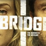 THE BRIDGE/ブリッジが見放題の動画配信サービス