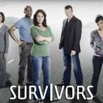 SURVIVORS/生存者たちが見放題の動画配信サービス