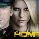 HOMELAND/ホームランドが見放題の動画配信サービス