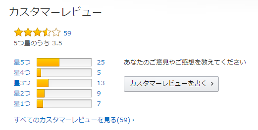 SnapCrab_NoName_2015-11-4_15-54-35_No-00