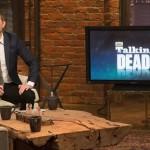 dtvで12月11日からトーキング・デッドのシーズン6が配信開始