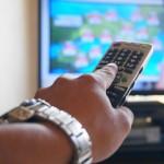 男性におすすめの動画配信サービス