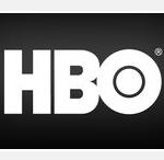 Huluが米「HBO」とライセンス契約を締結ー「ゲームオブスローンズ」他、独占配信