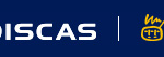 TSUTAYA DISCAS/TV徹底分析
