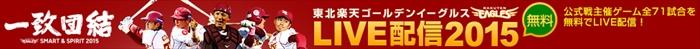 2016-03-15_14h39_49_R