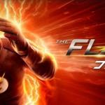 【海外ドラマ】THE FLASH/フラッシュのシーズン2を観た感想・ネタバレ