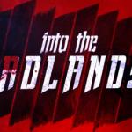 【海外ドラマ】バッドランド~最強の戦士~シーズン1を観た感想・レビュー