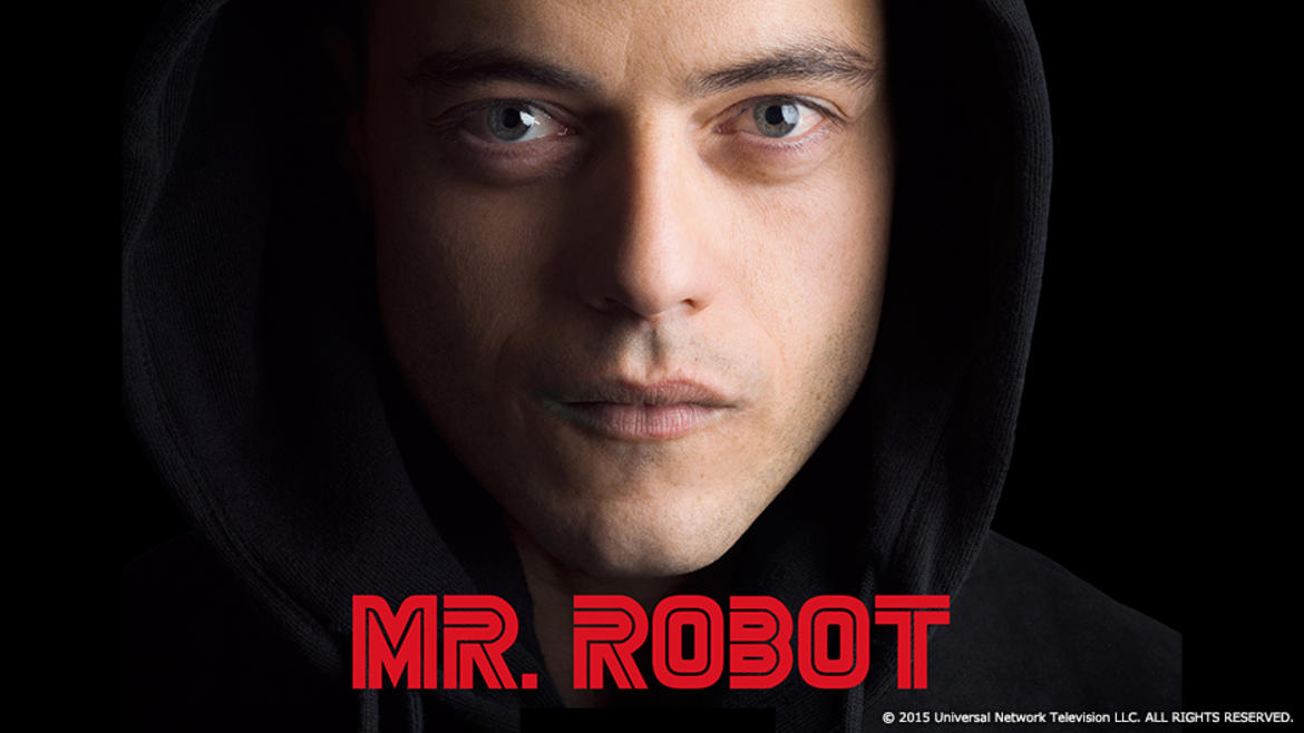 mrrobot-program-top