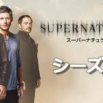 【海外ドラマ】スーパーナチュラルシーズン12を見た感想・ネタバレ